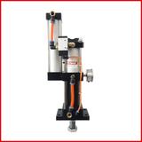 增壓缸PBCV63-75-10-3T